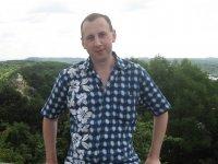 Олег Марків, Львов, id21900263