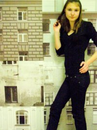 Dreams Love, 27 марта , Мытищи, id22840106