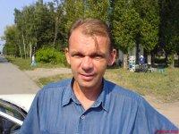 Андрей Кулешов, 6 января 1969, Тула, id7085698